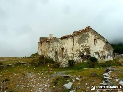 Axarquía- Sierras de Tejeda, Almijara y Alhama; viajes de fin de semana desde madrid; mochilas send